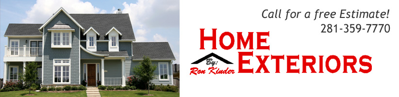 Texas Home Exteriors you will love vinyl replacement windows for your dallas tx home Home Exteriors By Ron Kinder